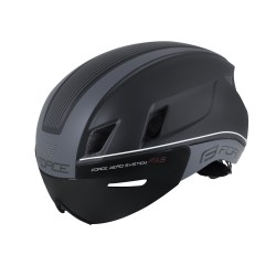 Capacete FORCE WORM 52 - 59 cm