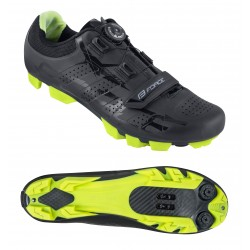 Sapatos Force MTB CRYSTAL