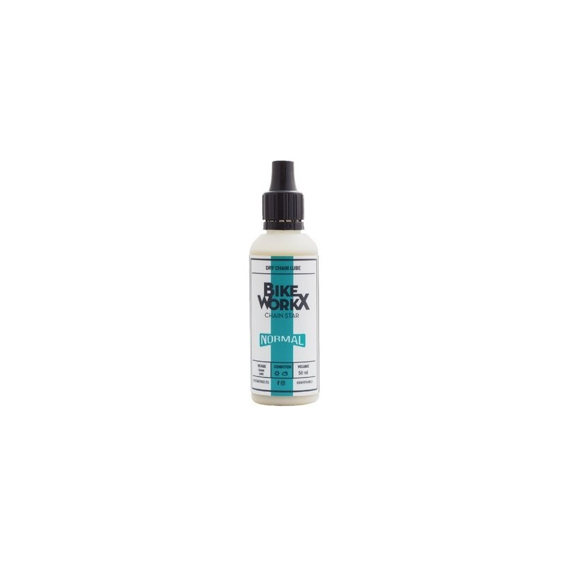 Chain Star Normal Spray 200ml