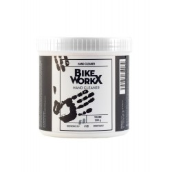 BikeWorkx Cyklo Star 500ml