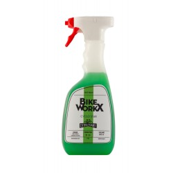 BikeWorkx Clean Star 200ml