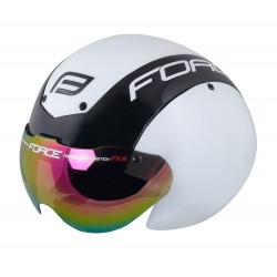 Capacete FORCE GLOBE