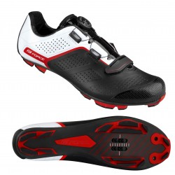 Sapatos  FORCE ROAD LIGHT CARBON