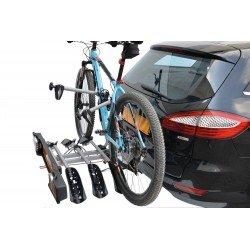 Peruzzo Siena Pro 2 Bikes