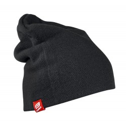 Gorro Force Componentes
