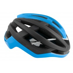 Capacete Force FORCE LYNX