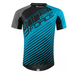 Jersey FORCE MTB ATTACK 2020