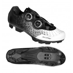 Sapatos FORCE MTB SCORE
