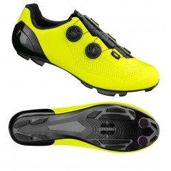 Sapatos FORCE MTB WARRIOR...