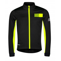 Casaco FORCE FROST softshell