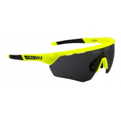 Oculos FORCE ENIGMA