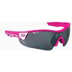 Óculos Force Race Pro