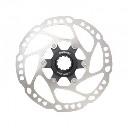 Disco Shimano RT64 160MM -...